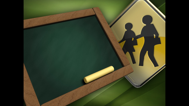 Bipartisan deal in works for WA teacher evaluations