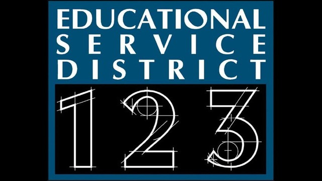 ESD 123 Names Darcy Weisner as New Assistant Superintendent