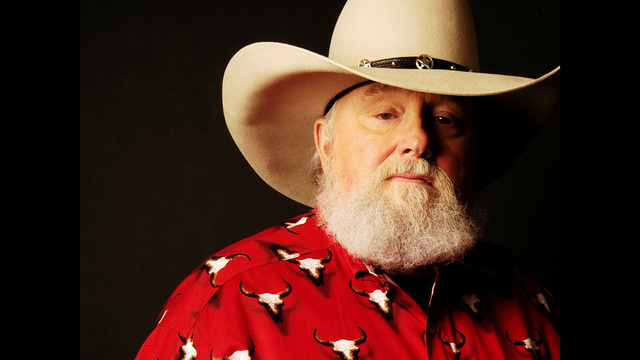 Charlie Daniels Band to Headline Walla Walla County Fair