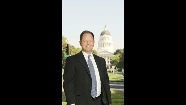 Kennewick Attorney George Cicotte to Announce Candidacy for 4th District Congressional Seat