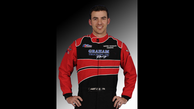 Shane to drive #6 Oh Boy! Oberto unlimited hydroplane in 2014