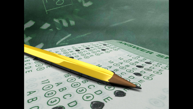 What SAT Test Changes Could Mean for Your Students
