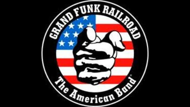 Grand Funk Railroad to Perform at the Benton Franklin Fair and Rodeo