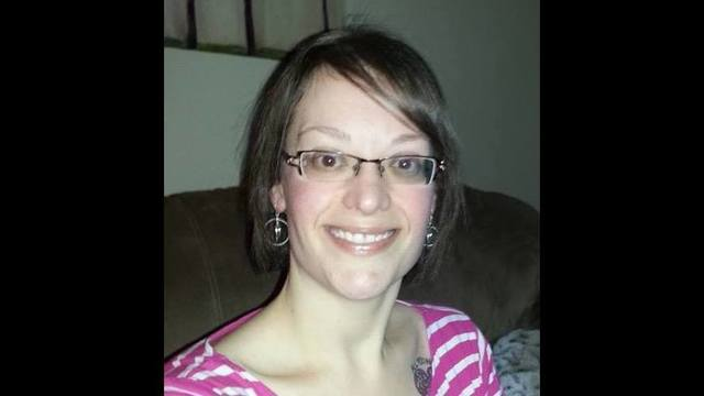Body of Kennewick Woman Killed in Mudslide Recovered