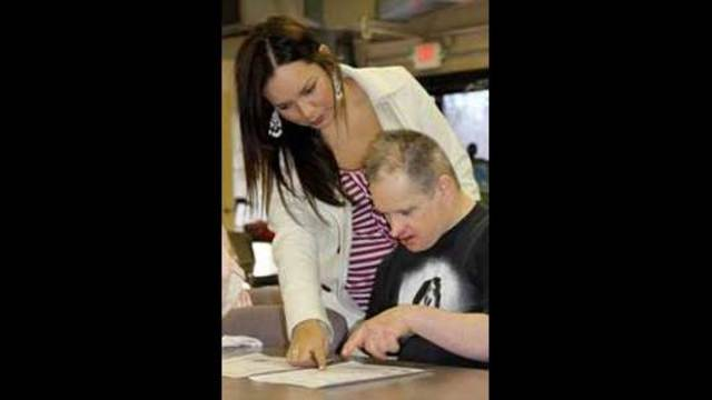 Yakima nonprofits come together tonight for panel discussion about people with disabilities