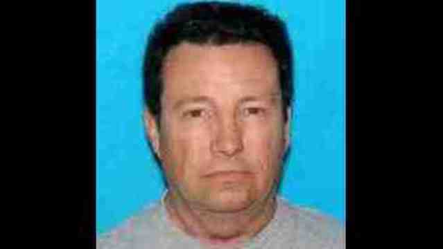 Police Ask for Public's Help to Find Missing Hermiston Man