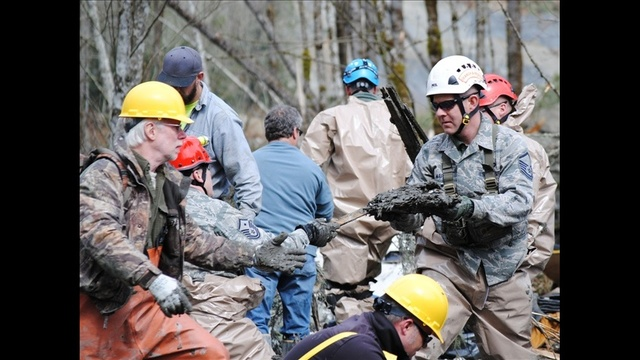 All Oso Victims Identified