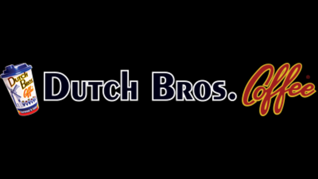 Dutch Bro. Partnering with Pasco High School