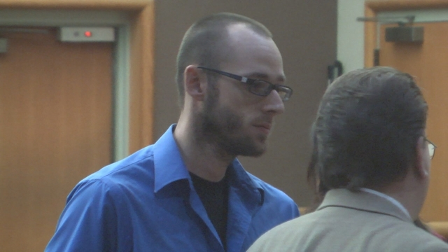 New Trial Date Set for Former Local Teacher Accused of Child Molestation