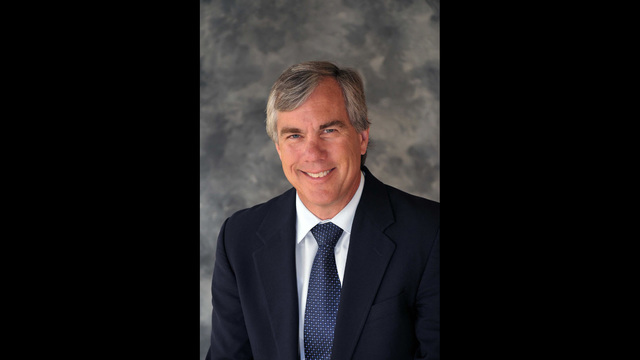 Dept. of Energy Richland Operations Manager Announces Retirement