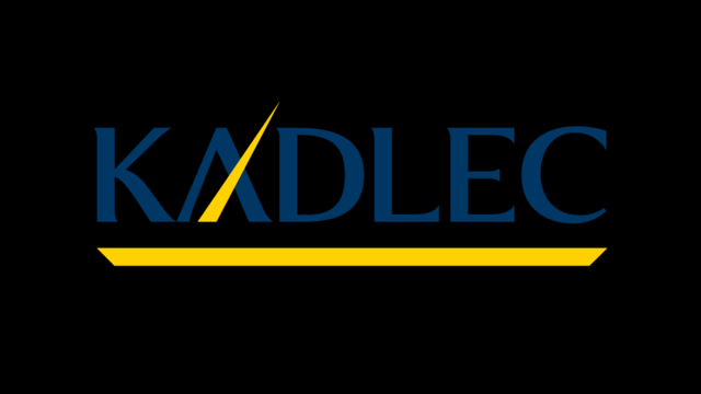 Kadlec Health System and Providence Health & Services Announce Affiliation