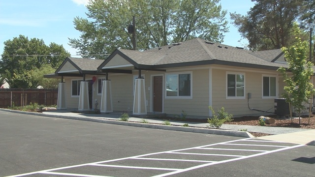 New Housing for Adults with Disabilities Opens in Kennewick