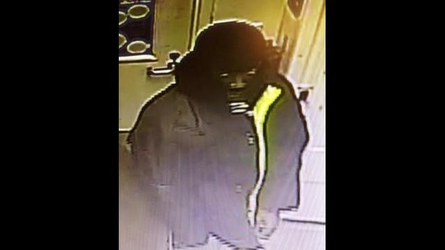 TC Crime Stoppers Asking For Public's Help
