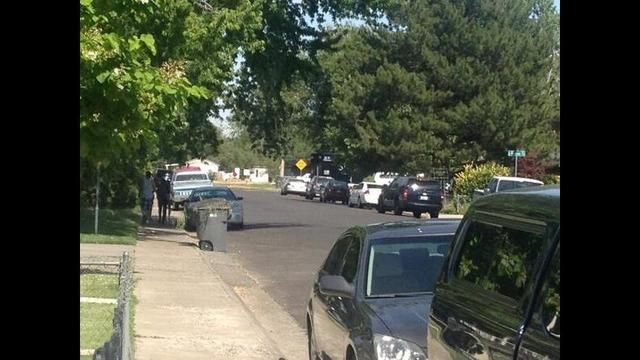 Kennewick Man Threatening To Kill Officers On Craigslist Placed On A 72 Hour No Bail Hold
