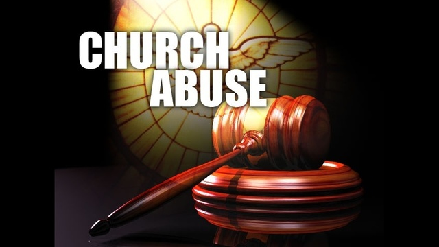 Yakima Diocese Wins Abuse Trial