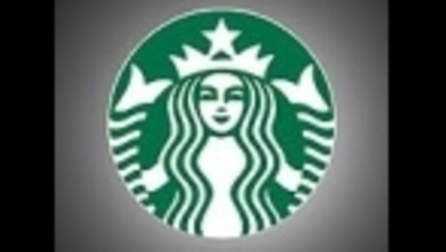 Starbucks Offers Free Tuition to Employees