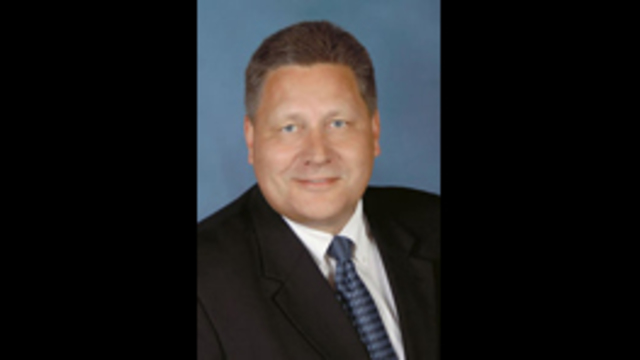 Pasco City Council Appoints Dave Zabell as City Manager