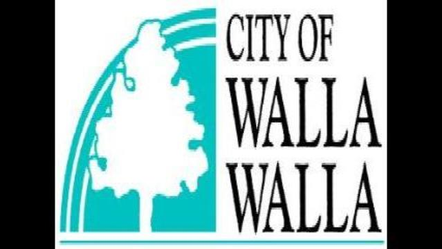 $480,000 Being Returned to Citizens of Walla Walla As Part of 2015 Property Tax Holiday