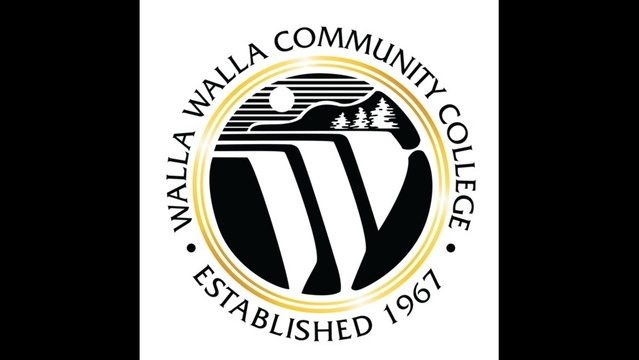 Domestic Dispute Temporarily Halts Classes at Walla Walla Community College