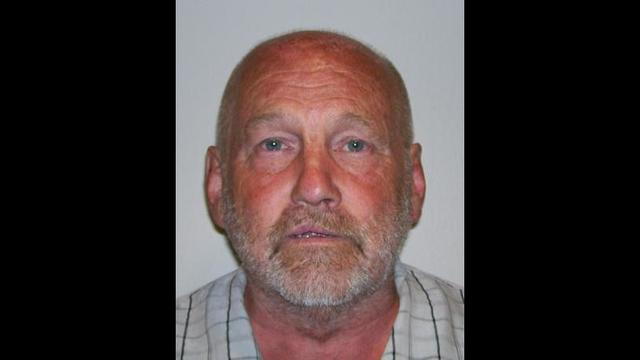 Level 3 Sex Offender Alert Issued by Benton County