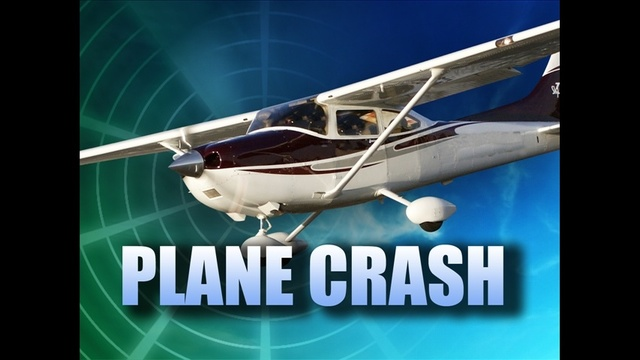 Richland Man Dies in Private Plane Crash