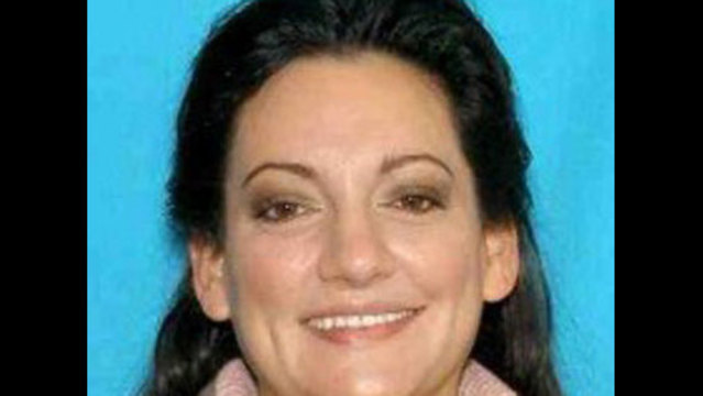 Goldendale Mother Accused of Murdering Daughter