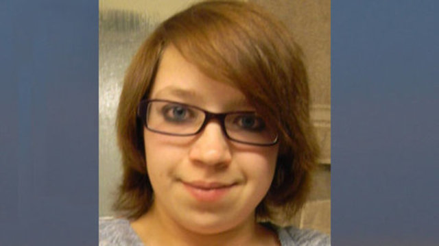 Bremerton Police Looking for a Missing Teenager