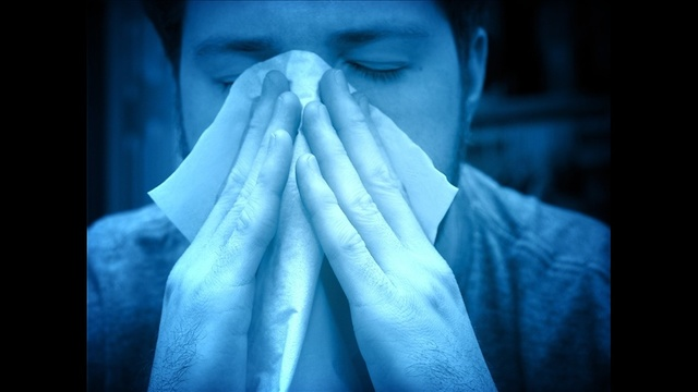 Flu deaths climb to 76 in Washington state