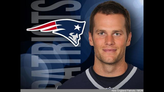 Tom Brady launches meal kit service