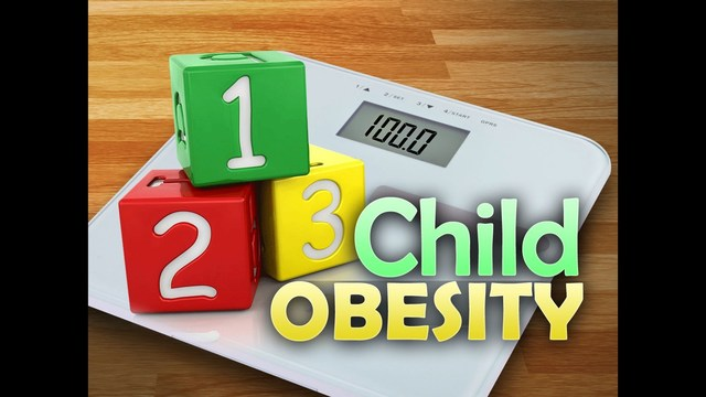 Inslee announces National Foundation for Governors' Fitness Councils to tackle childhood obesity in Washington