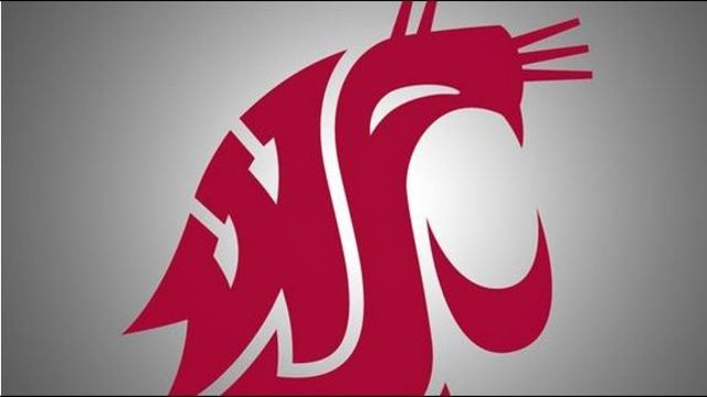WSU to begin review of student conduct process