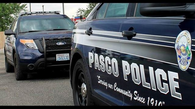 Pasco Police using social media to connect with community