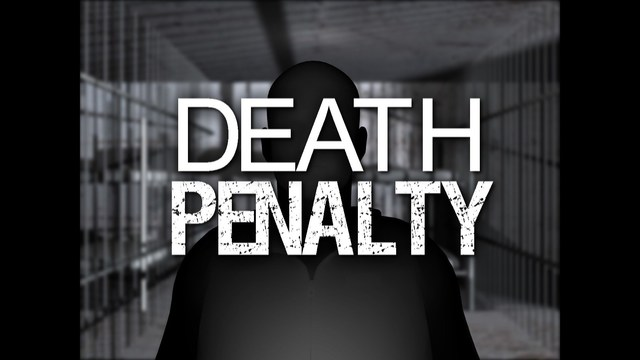 Death penalty repeal bill not expected to advance