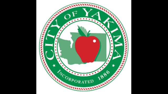 Yakima council working on drafting an ordinance for a public safety policy