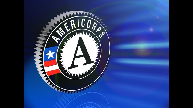 AmeriCorps offering grant funding to Indian tribes