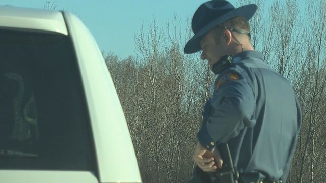 WSP looking to fill 100+ trooper positions