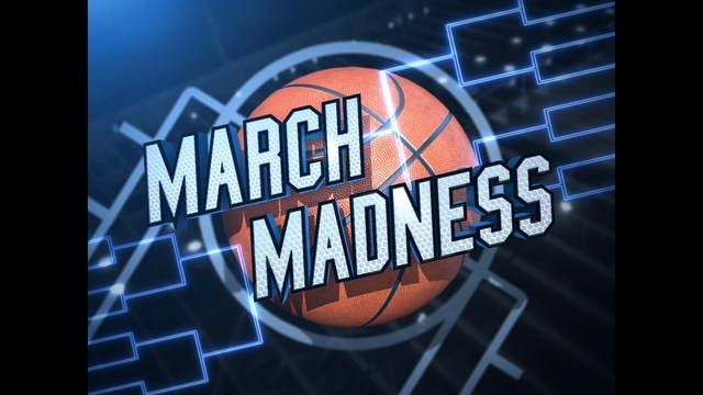 Better Business Bureau: Tips to avoid March Madness scams