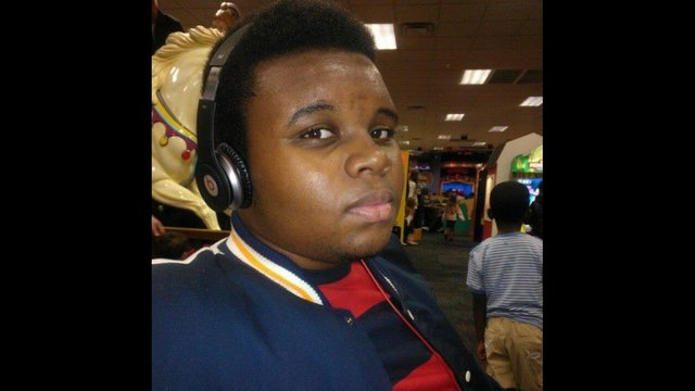 Michael Brown video: Prosecutor calls filmmaker's claims 'just stupid'
