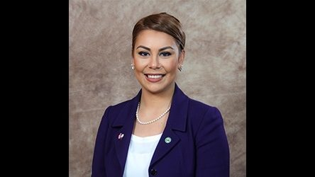 Yakima councilwoman pleads guilty to DUI, faces jail time