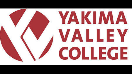 Yakima Valley College offering flagger certification training