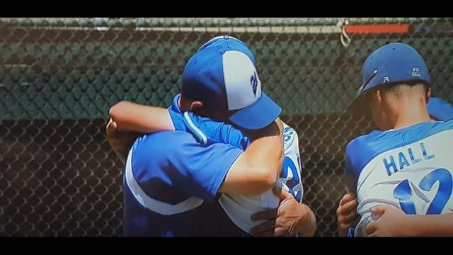 BREAKING: Walla Walla Valley advances to the Little League World Series for the first time